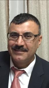M. Kemal Özdemir
