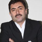 Muhammed Garip