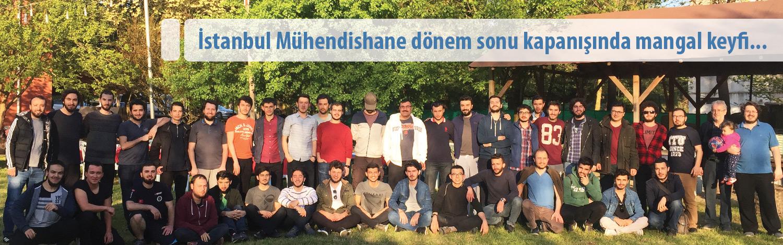 Muhendishane_Banner_2